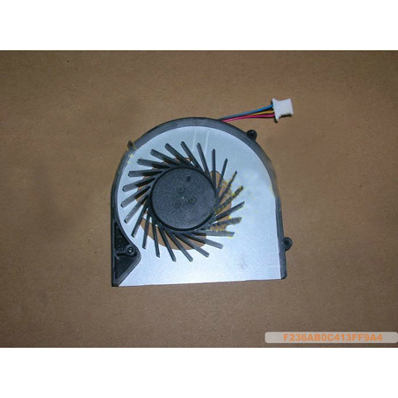 SUNON MG50060V1-B010-S99 CPUファン