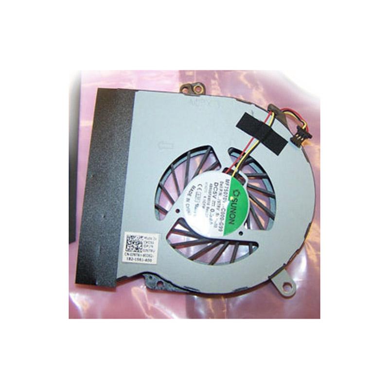 SUNON MF75070V1-C000-G99 CPUファン