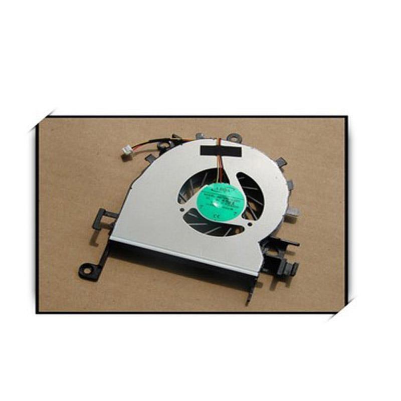 SUNON MF60090V1-C080-G99 CPUファン