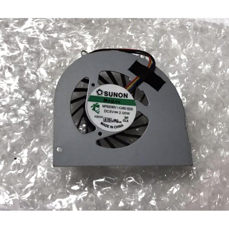 SUNON MF50060V1-B090-S99 CPUファン
