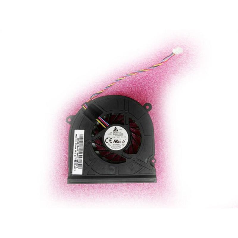 SUNON EF90201S1-C000-S9A CPUファン