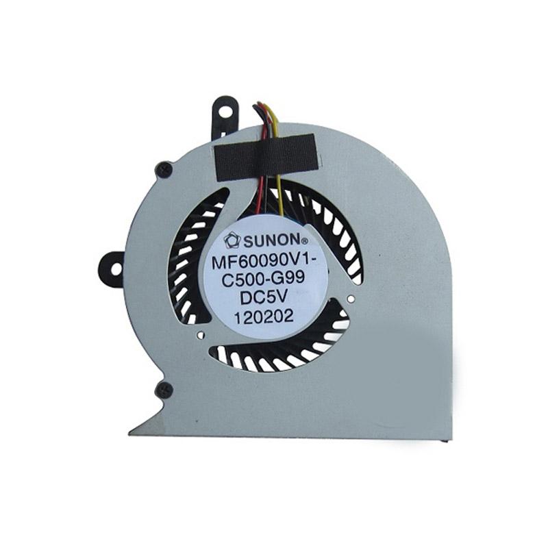 SUNON MF60090V1-C500-G99 CPUファン