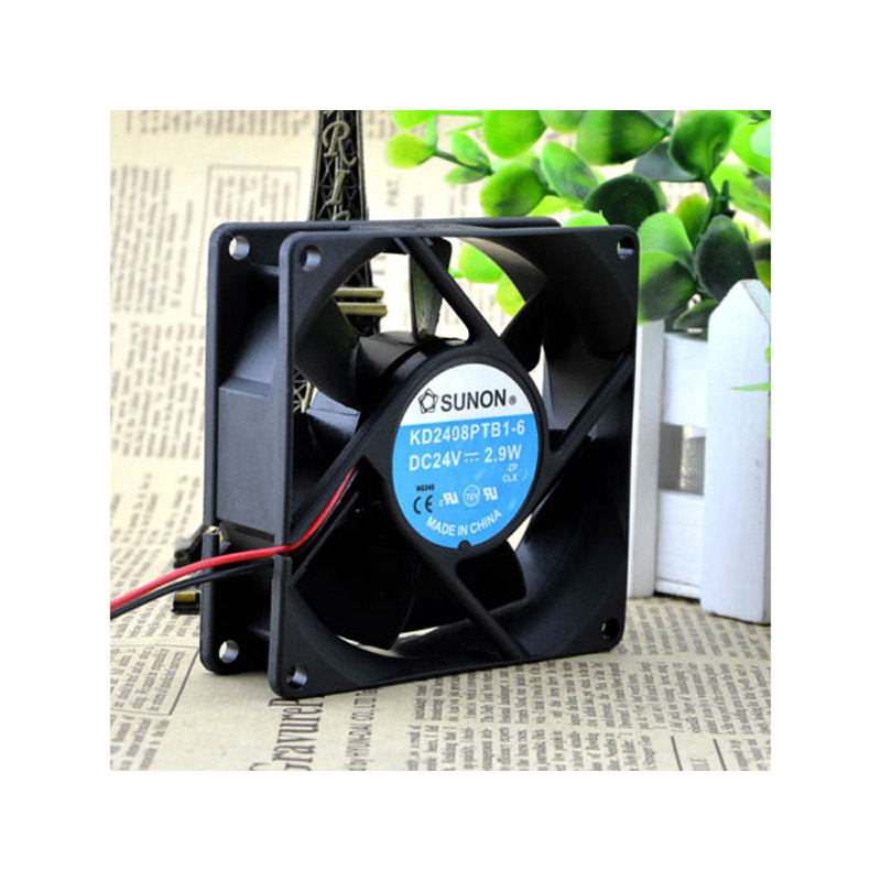 SUNON KD2408PTB1-6 CPU Fan