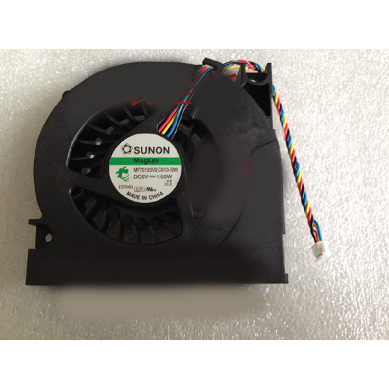 SUNON MF70120V2-C010-S99 CPUファン
