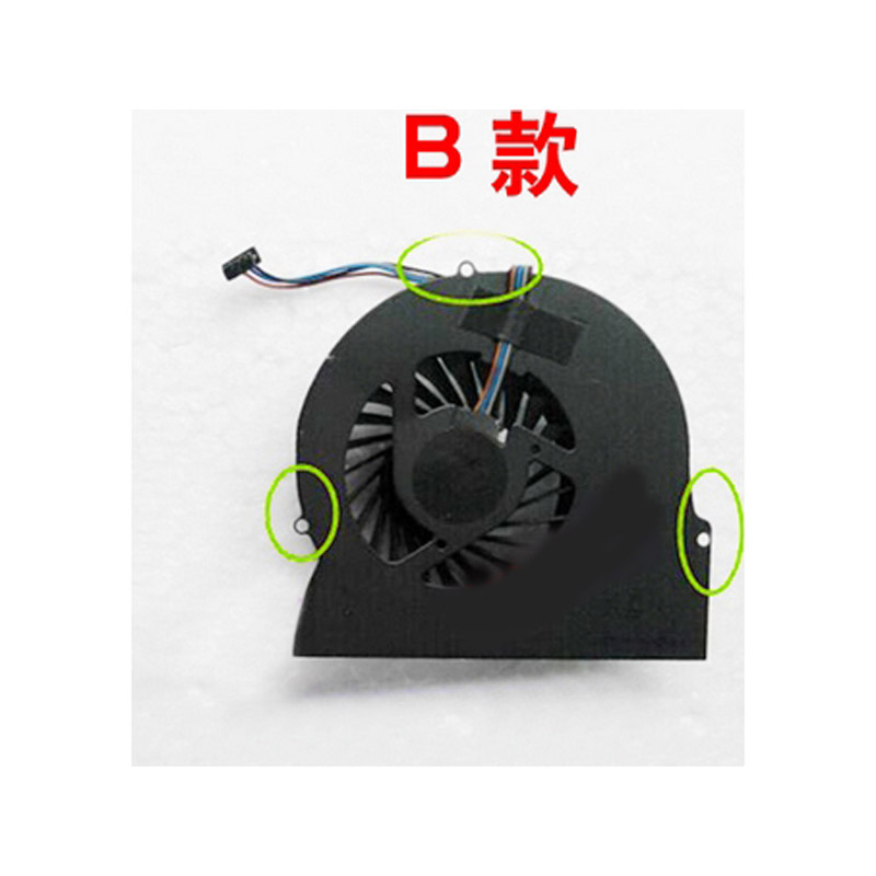 Cooling Fan for SUNON MF60150V1-C000-S9A