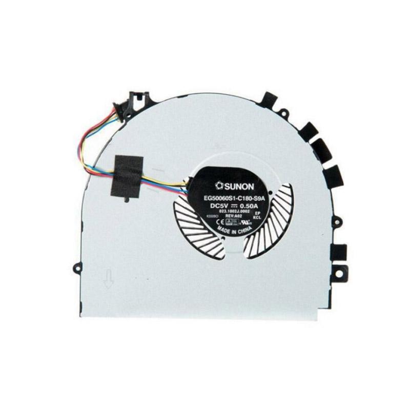 SUNON EG50060S1-C180-S9A CPUファン