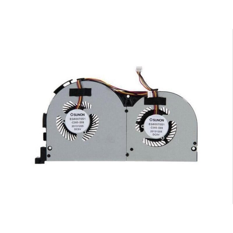 SUNON EG60070S1-C060-S99 CPUファン