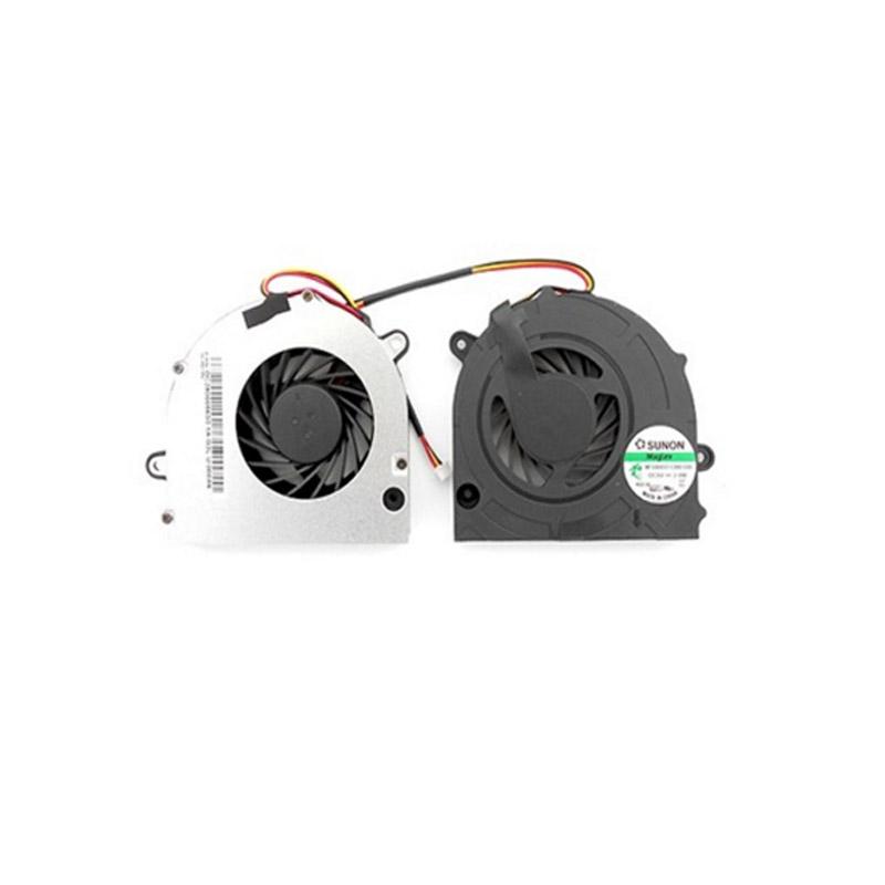 SUNON MF60090V1-C000-G99 CPUファン