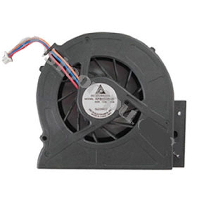 FAN-TSB-20おすすめパソコン、周辺機器の新商品続々。送料無料。