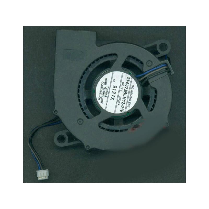 FAN-TSB74おすすめパソコン、周辺機器の新商品続々。送料無料。