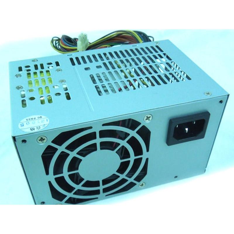 Power Supply for HUNTKEY HK280-22GP
