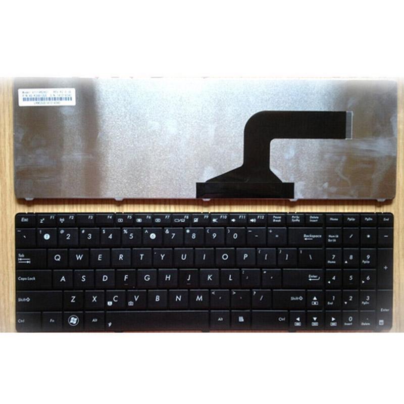 ASUS UL50VT対応PCキーボード