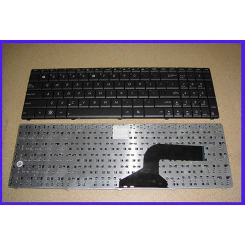 ASUS X54HY対応PCキーボード