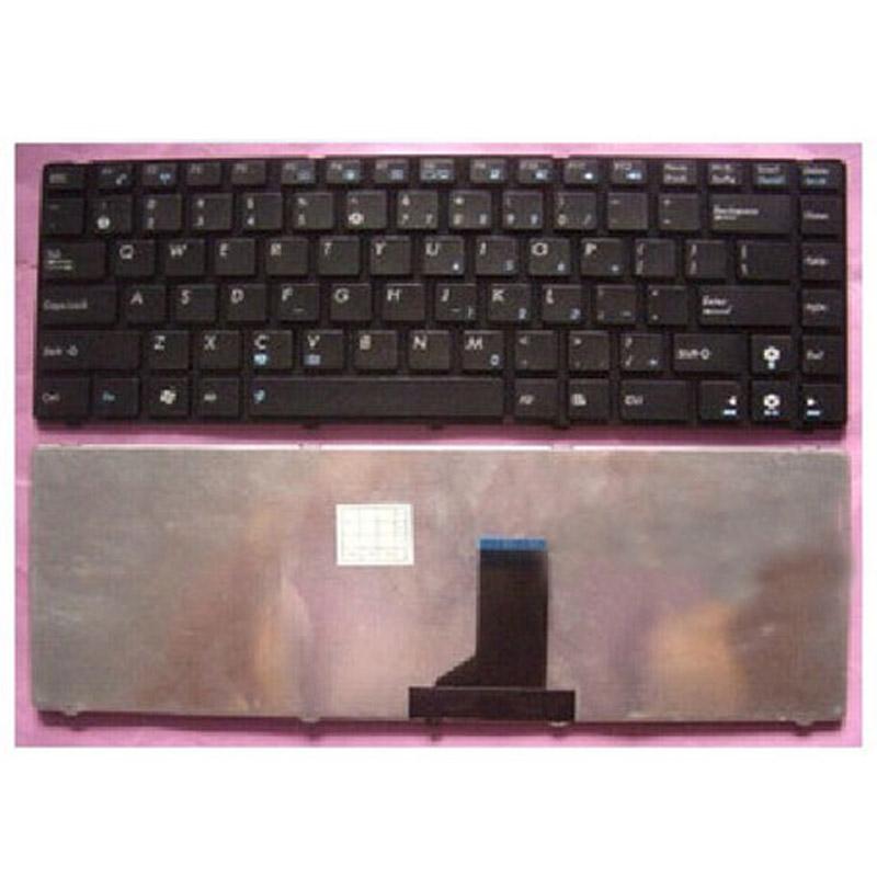 ASUS UL80対応PCキーボード