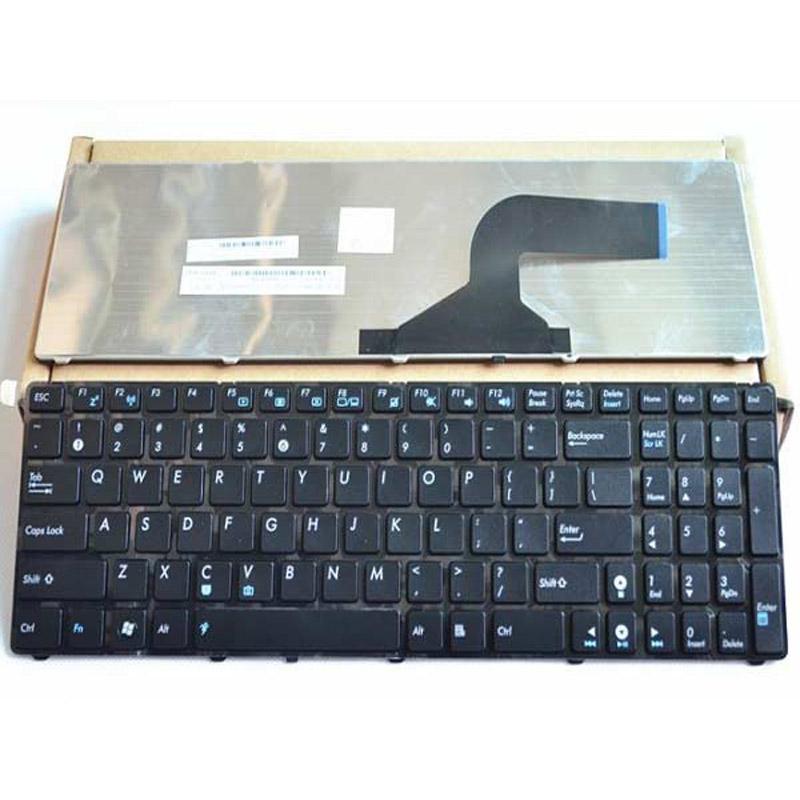 ASUS A73SV対応PCキーボード