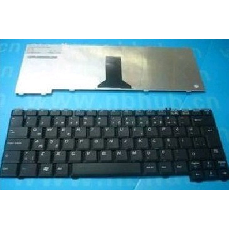 batterie ordinateur portable Laptop Keyboard ACER Aspire 2000 Series