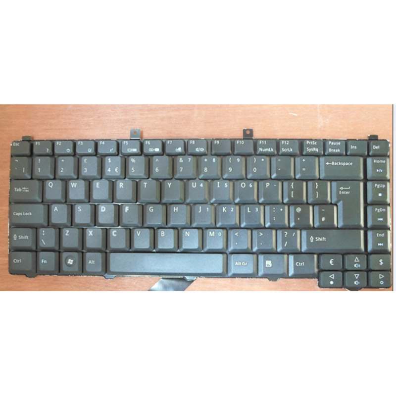 Laptop Keyboard for ACER Aspire 3500