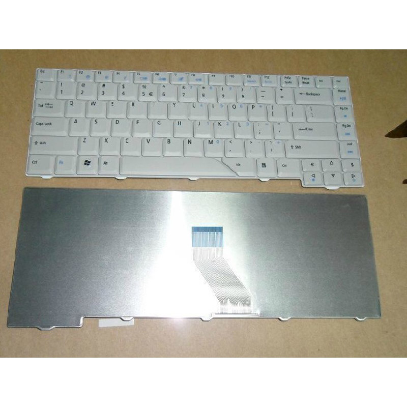 Laptop Keyboard for ACER Aspire 4710