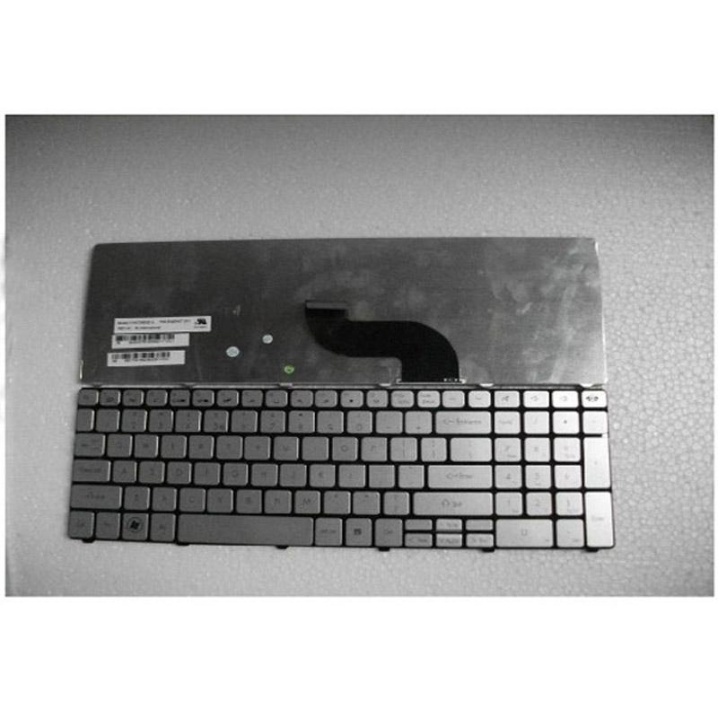 ACER Aspire 5810TG対応PCキーボード