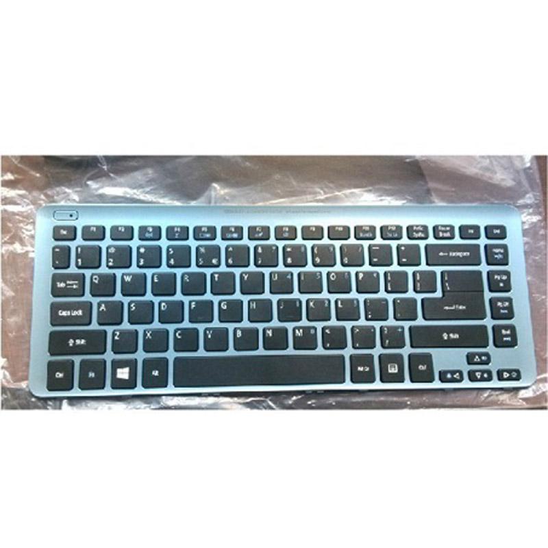 Laptop Keyboard for ACER Aspire V5