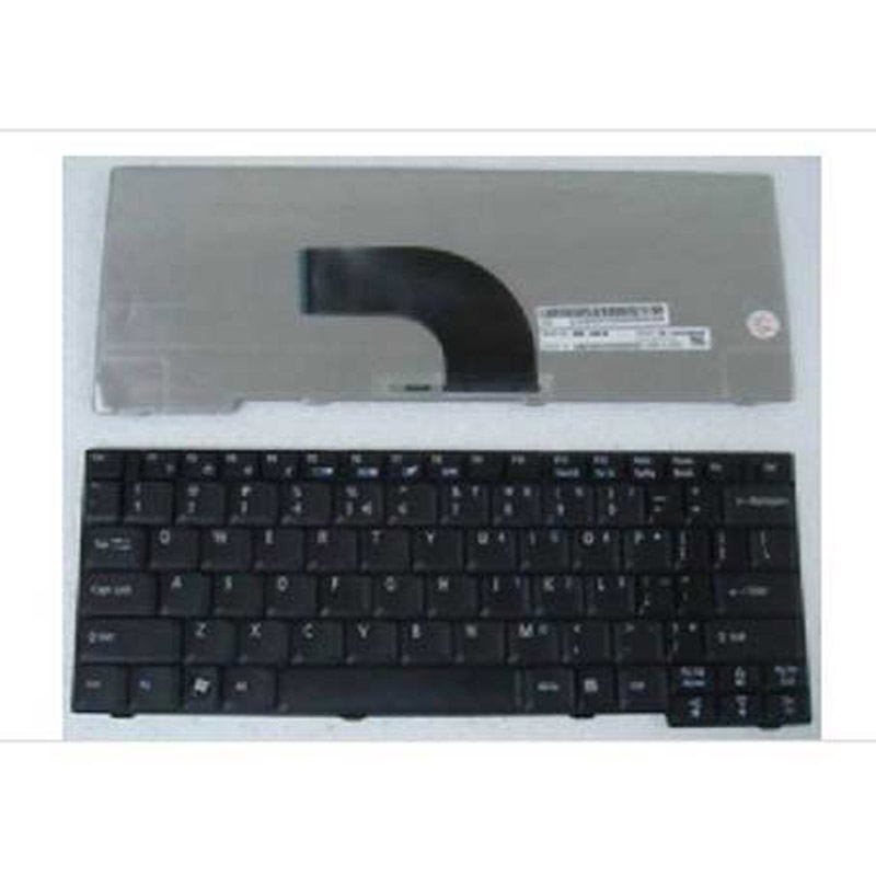 Laptop Keyboard for ACER Travelmate 6292