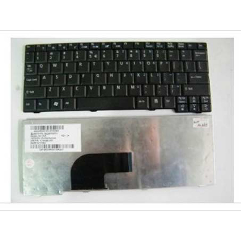 Laptop Keyboard for ACER 9J.N9482.10W