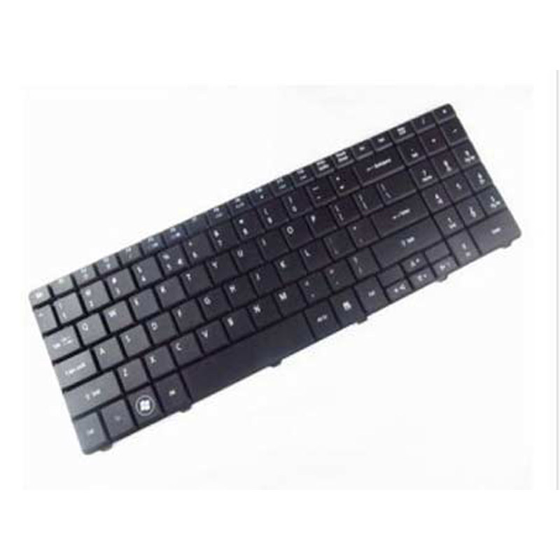 Laptop Keyboard for ACER Aspire 5732 Series