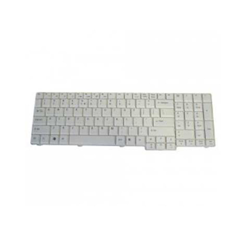 Laptop Keyboard for ACER Aspire 7720ZG