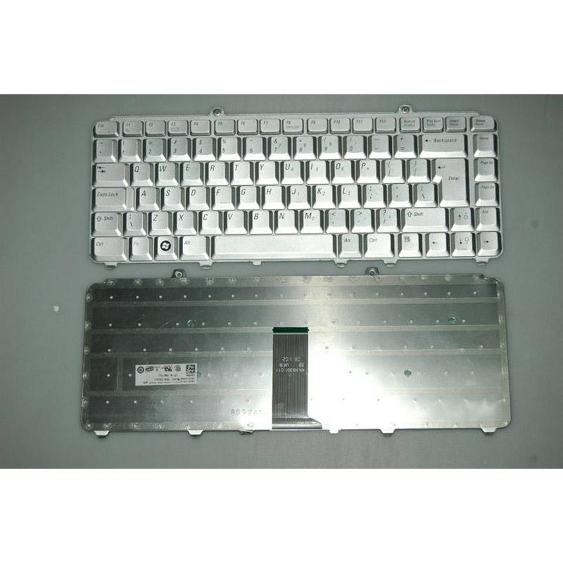 DELL Inspiron M1330対応PCキーボード