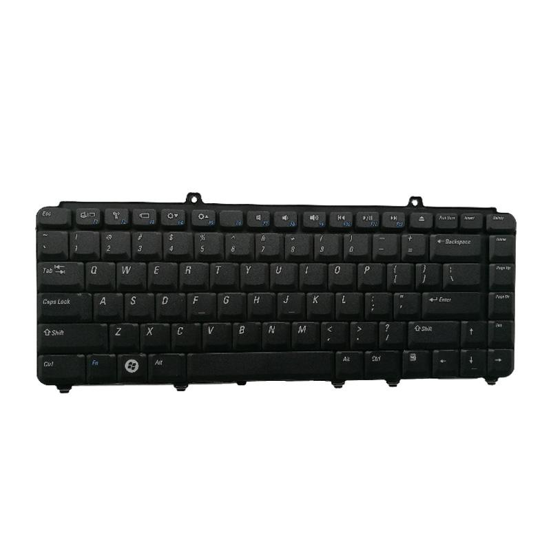 Dell Inspiron 1330対応PCキーボード