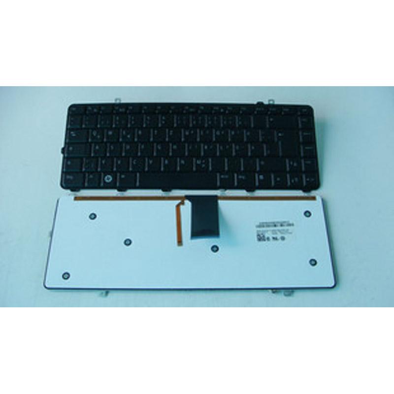 DELL Inspiron 13R対応PCキーボード