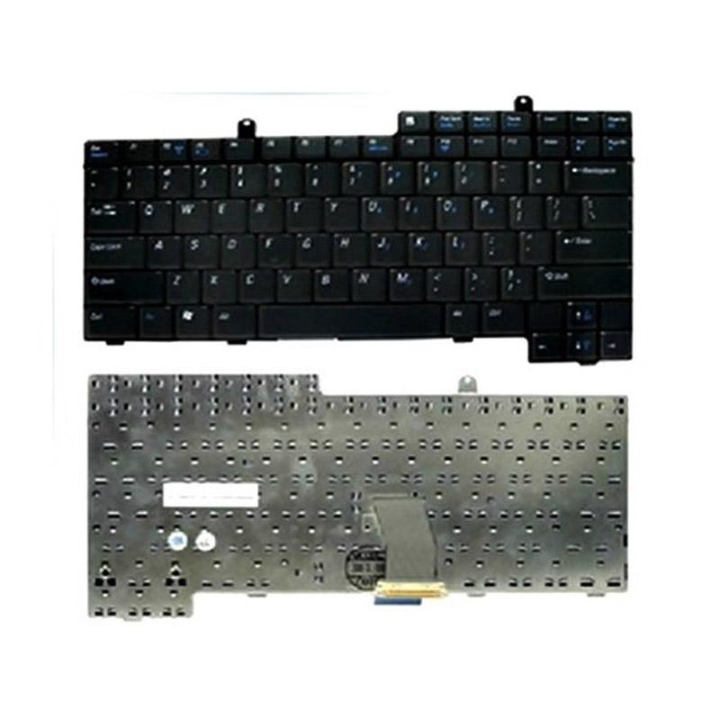 DELL Inspiron 8500対応PCキーボード