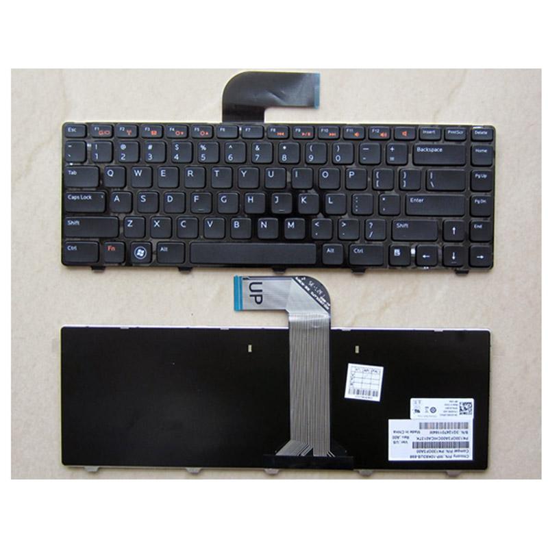 DELL Inspiron N5050(15R-N5050)対応PCキーボード