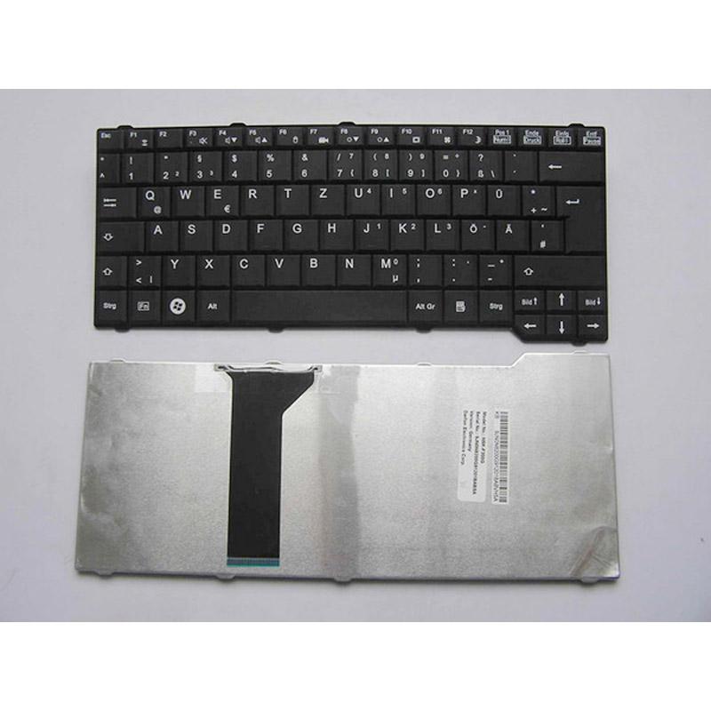 FUJITSU S60対応PCキーボード