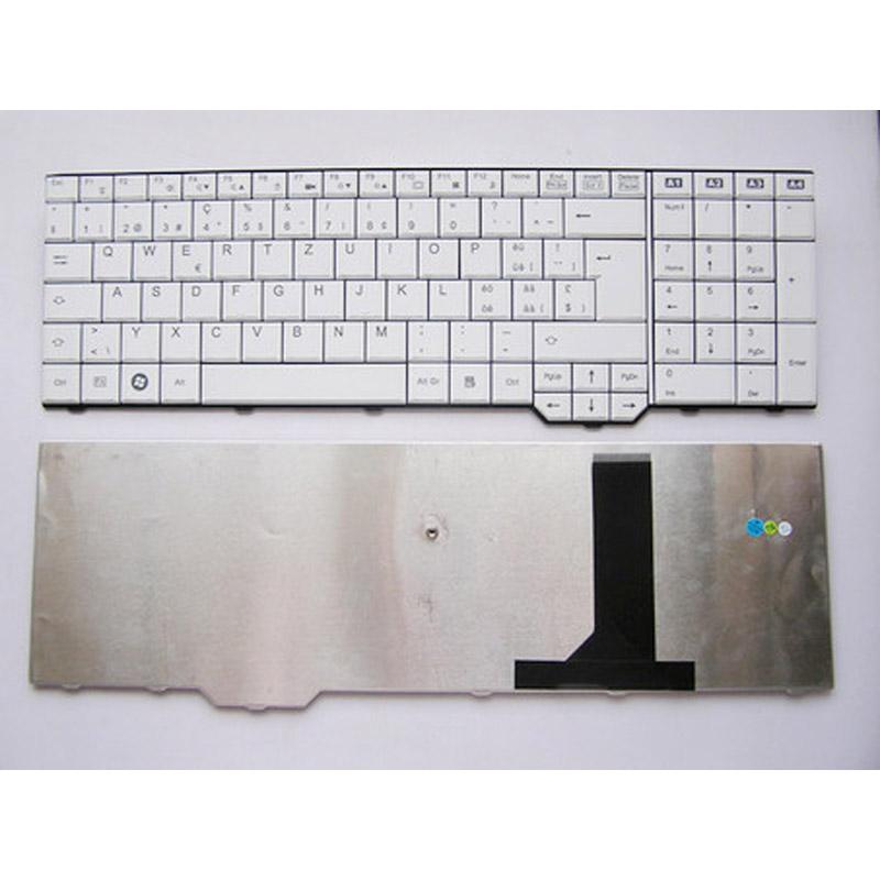 FUJITSU Pi3625対応PCキーボード