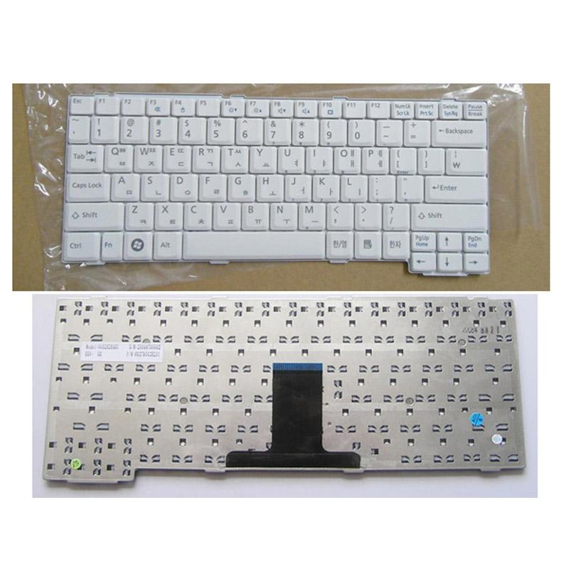FUJITSU LifeBook L1010対応PCキーボード