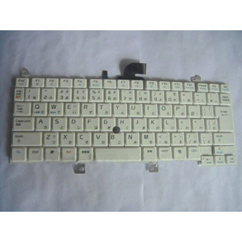 FUJITSU FMV-LIFEBOOK B8250対応PCキーボード
