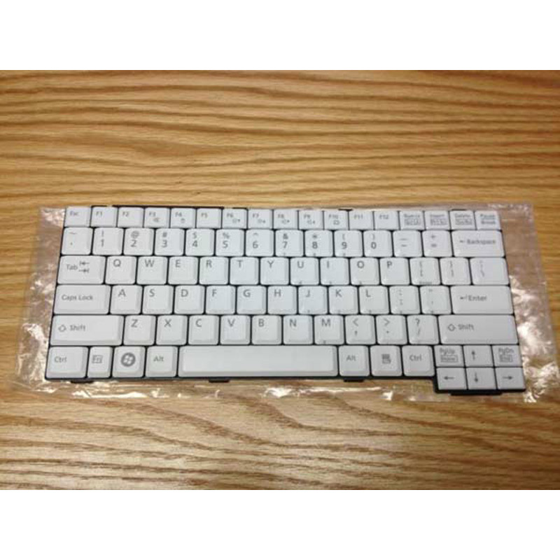 FUJITSU Lifebook E8420対応PCキーボード