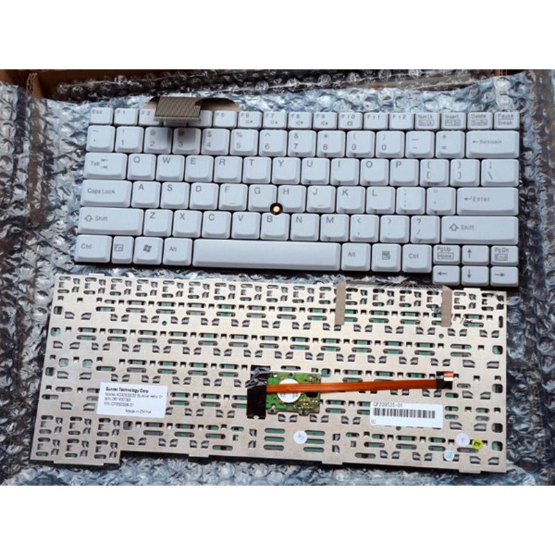 FUJITSU Lifebook S7211対応PCキーボード