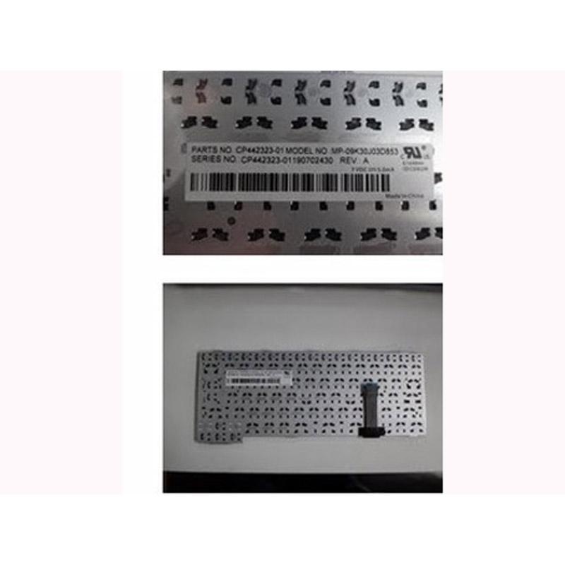FUJITSU LifeBook A561/C対応PCキーボード