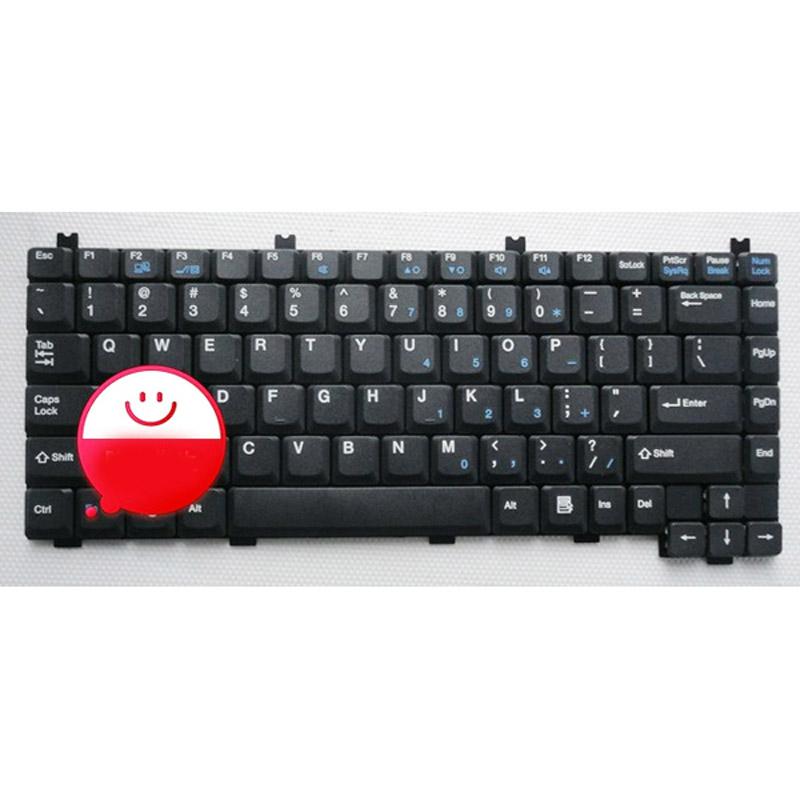 FUJITSU Amilo L7300対応PCキーボード
