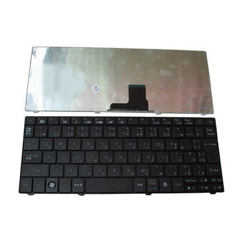 FUJITSU FMV-BIBLO LOOX C/E50対応PCキーボード
