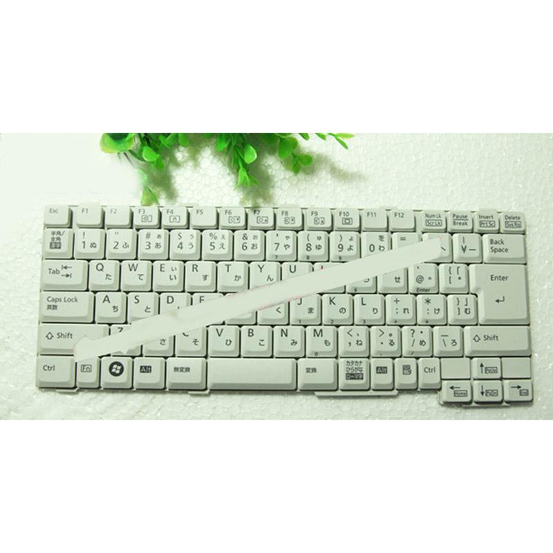 FUJITSU FMV-BIBLO NF70U対応PCキーボード