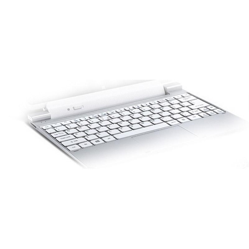 GIGABYTE 3517U ノートキーボード