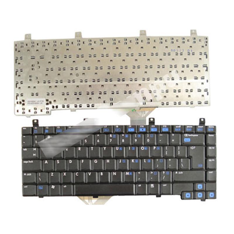 HP Pavilion dv4269EA対応PCキーボード