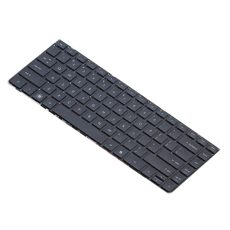 HP ProBook 4430S対応PCキーボード