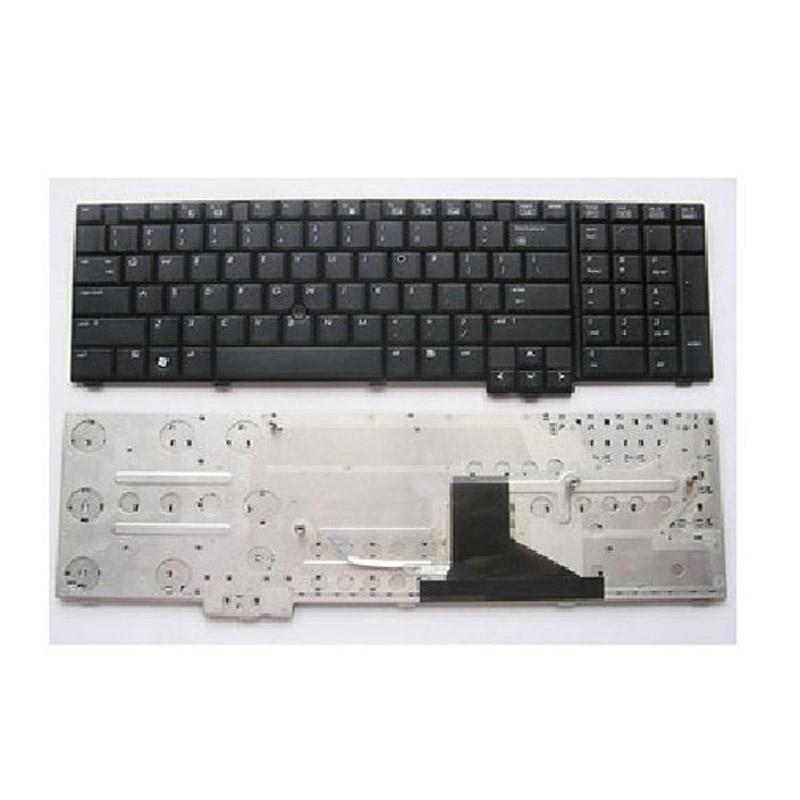 HP EliteBook 8730G