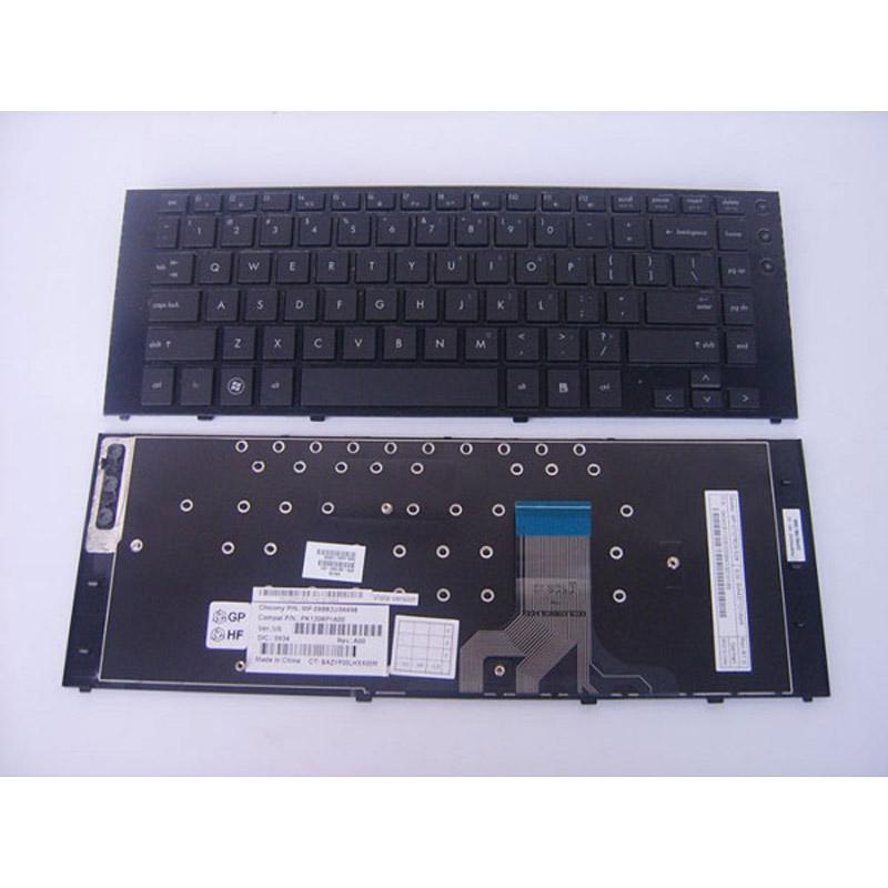HP 5310M対応PCキーボード