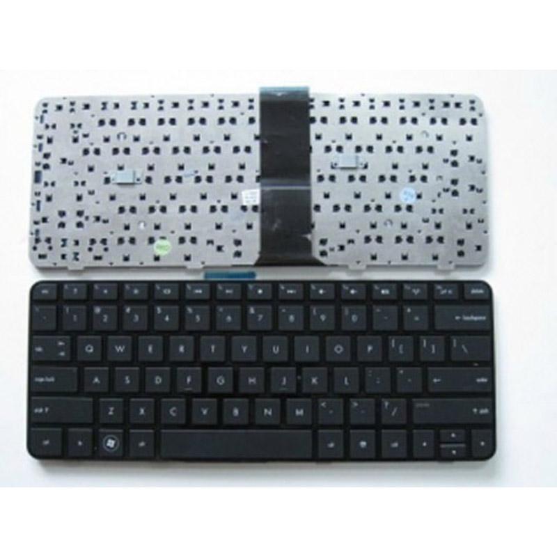 HP NX6310対応PCキーボード