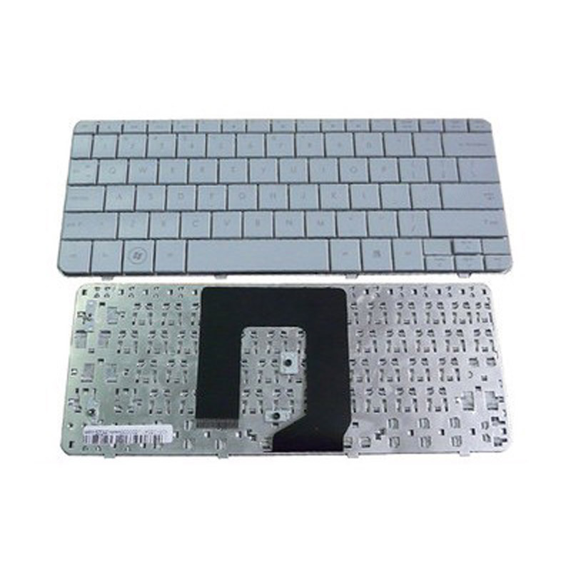 HP Mini 311-1025NR対応PCキーボード